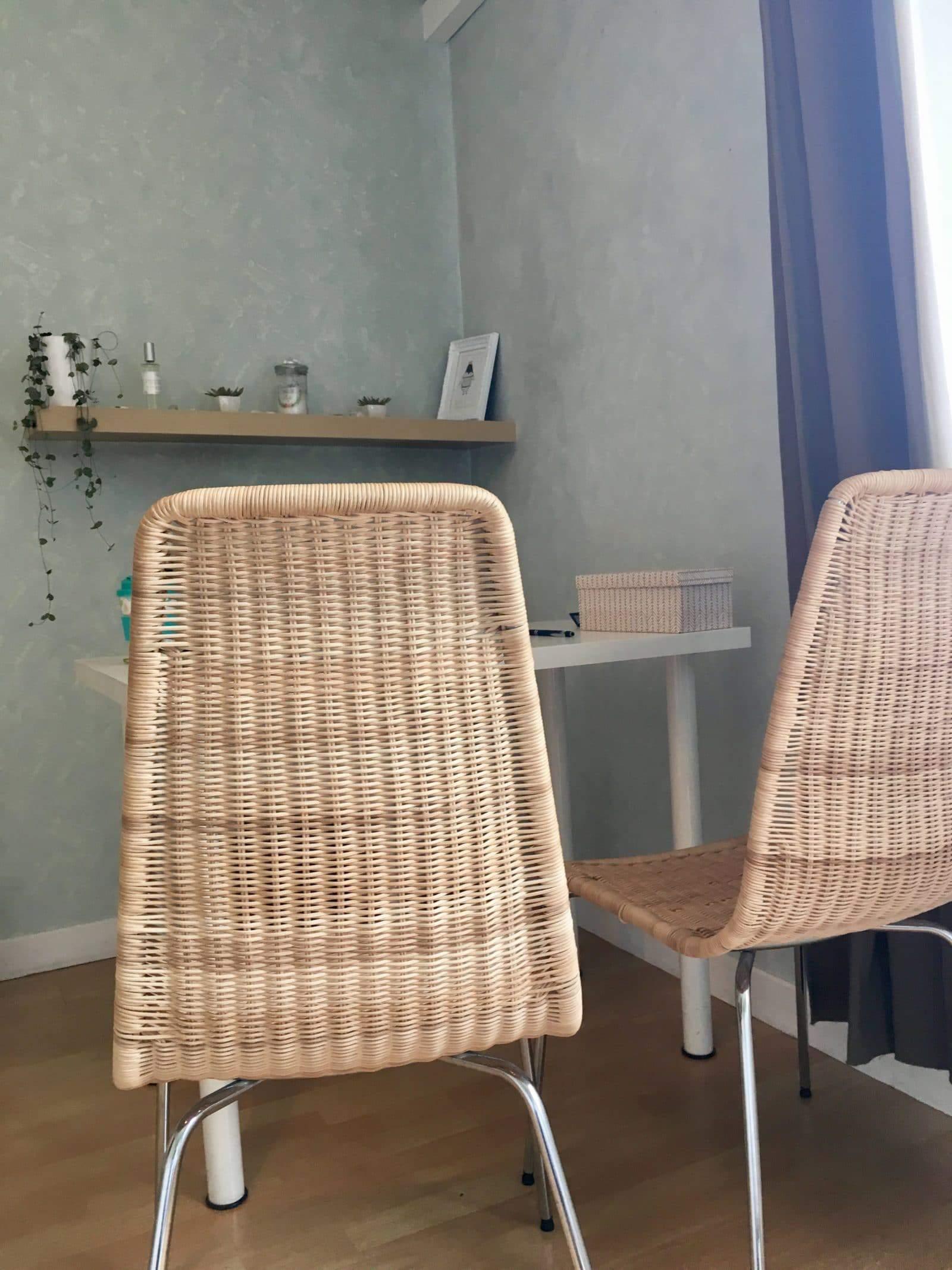 contact hypnoth rapeute grenoble didier bieuvelet. Black Bedroom Furniture Sets. Home Design Ideas